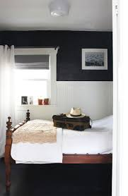 Polish Bedroom Furniture Guest Bedroom A Cozy Space For Guests