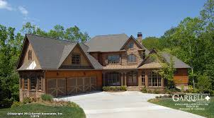 images about House plans on Pinterest   Front Elevation       images about House plans on Pinterest   Front Elevation  House plans and European Style