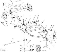 Thatcher wiring diagram