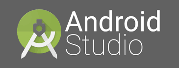 sdk-manager-android-studio-download