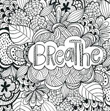 Love Quotes Coloring Pages Fotoasiaorg
