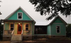 dog trot house plans. Dogtrot-beach-house-plan-680px Dog Trot House Plans E