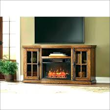 electric fireplace insert home depot electric fireplace insert with heater