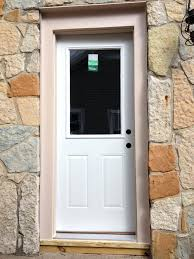 door glass replacement cost medium image for ideas front door glass replacement cost front door glass