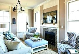 small den furniture. Small Narrow Living Room Furniture Arrangement Den