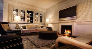 Living Room Luxury Designs Extraordinary Apartment Living Room Ideas Living Room Furniture In