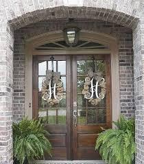 double front doorBest 25 Double front entry doors ideas on Pinterest  Wood front