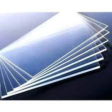glass sheet acrylic glass sheet glass sheets home depot canada