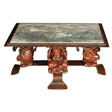 french coffee table french coffee table with marble top modern vintage and antique furniture jewelry fashion art antique french oak coffee table