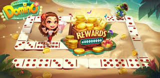 Must contain at least 4 different symbols; Higgs Domino Island Mod Coin Platinmods Com Android Ios Mods Mobile Games Apps