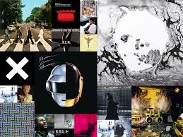 The Edge Cd Song List The 50 Best Hi Fi Audiophile Albums Ever Tech Features Stuff