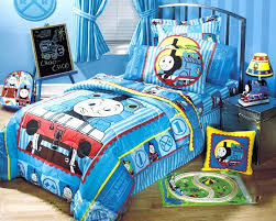 thomas the train comforter image of toddler bedding set bed
