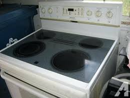 what to clean a flat top stove with electronic 4 burner flat top stove self clean