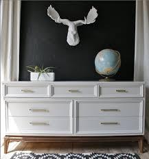 mid century modern furniture austin. Full Size Of Interior:mid Century Modern Furniture Painted Mid Interior Austin