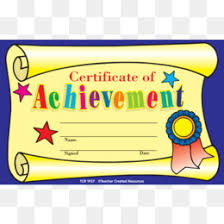 Star Student Chart Student Award Png Star Student Award Teenage Student