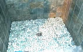 tiling shower floor tiling shower floor tile over tile shower floor shower floor tiling s shower tiling shower floor