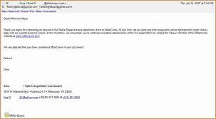 Job Offer Rejection Letter Sample Smlf Letter Job Offer Crna ... job rejection letter response sample cover letter format