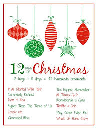 12-days-of-christmas-bloggers-graphic_thumb.jpg