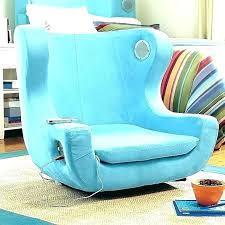 teenage lounge room furniture. Fine Lounge Related Post Throughout Teenage Lounge Room Furniture