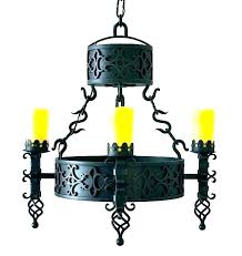 candle covers candle sleeves replacement chandelier candle sleeves chandelier light covers replacement light covers chandelier parts candle covers