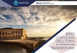 Domenica 19/05, presso il Centro congressi Pancaldi, congresso di  aggiornamento dell'Ordine dei Veterinari di Livorno e Provincia - Eventi  Italia