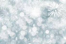 New Year Backgrounds New Year Background Stock Photos And Images 123rf