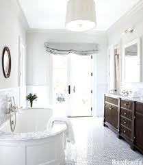 bathroom designs 2012 traditional. Pictures Of Traditional Bathrooms Cool Bathroomthe Bathroom Design Designs 2012 .