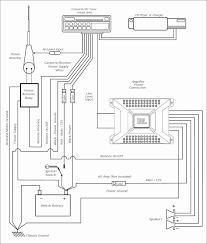 55 fresh ford radio wiring diagram gallery wiring diagram 2004 Ford Explorer XLT Specs at 2005 Ford Explorer Wiring Schematic Stereo