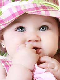Cute Baby Wallpaper Download Shared By Gaige Scalsys