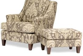 Accent Chairs Accent Arm Chairs Grandiosity Accent Arm Chair Set