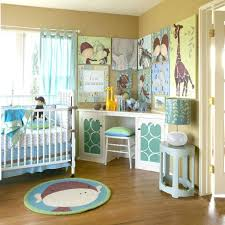 baby themed rooms. Brilliant Rooms Jungle Nursery Decor Incredible Photos Ideas Baby  Safari Themed Room Monkey Cool Uk For Rooms E