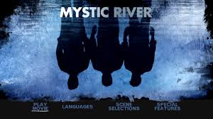 Classic Films 25th Jan: Mystic River – U3A Moraira-Teulada