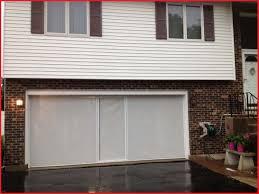 garage door screens menards garage door screens menards 106386 garage sliding screen door parts diy bug