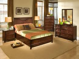 quality bedroom furniture manufacturers. bedroom setting furniture companies quality manufacturers d