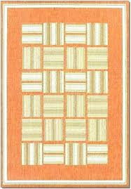 indoor outdoor rugs home depot outdoor rugs home depot indoor outdoor rugs indoor outdoor rug home