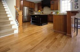 hardwood floor tile kitchen awesome best kitchen floor option hardwood floors flooring options of hardwood floor