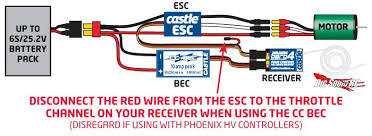 rc wiring diagram wiring diagrams best bec esc wiring diagram simple wiring diagram rs wiring diagram rc wiring diagram