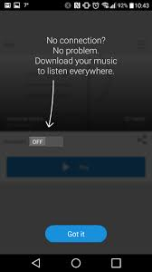 free google play gift card no survey fresh featured review a look at streaming service