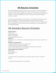Awesome Free Resume Templates Google Docs Business Plan Template