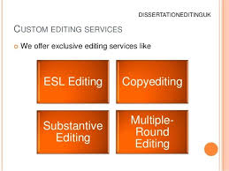cheap thesis proposal editing sites for mba best reflective essay essay direct method esl esl homework editing for hire liverpool