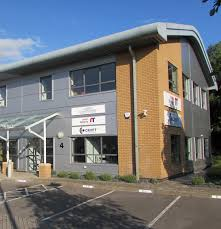 Exeter office space Class Noon Roberts Commercial Property Consultants Newofficeeuropecom Noon Roberts Property Consultants Exeter Teignbridges Commercial
