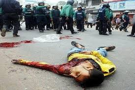 Image result for ورود نمایندگان شورای امنیت به میانمار پس از 7 ماه  جنایت پیدرپی علیه مسلمانان این کشور