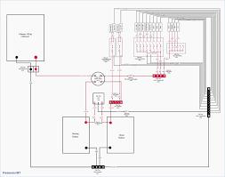 renault trafic wiring diagram pdf webtor me in random 2 megane new renault trafic wiring diagram pdf gallery of renault trafic wiring diagram pdf webtor me in random 2 megane new download