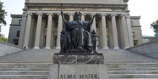 how the write the columbia university essays