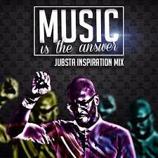 Also appearing as one of the best in mzansi ,the festival of uniting. Black Coffee Music Is The Answer Jubsta Inspiration Mix 10yearsofblackcoffee By Retro Tribe Entertainment
