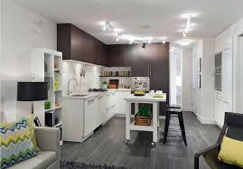 One Bedroom Apartment Design One Bedroom Apartment Design Trends With Photos Small Design Ideas