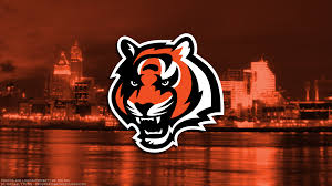 cincinnati bengals wallpapers 9 1920 x 1080