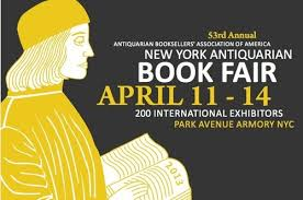 the fine books blog book fairs archives book fair jpg