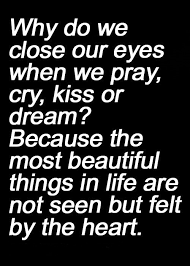 Beautiful Eyes Quotes For Girlfriend Best of Top 24 Love Quotes For Girlfriend With Pictures