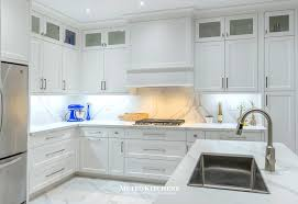 custom kitchens. Simple Custom Metro Kitchens Is A Custom Cabinet Maker Serving Toronto Vaughan And  Across The GTA With Over 25 Years Of Experience In Kitchens Renovations  To Custom